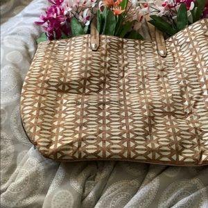 Handbags - Beach bag from Stella and dot